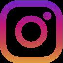 ig-icon