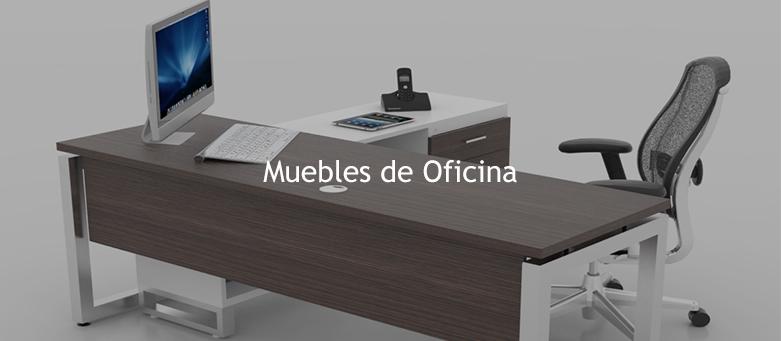 Mobiliario de oficina de segunda mano muebles oficina for Muebles de oficina kemen