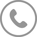 tlphn-icon